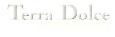 Terra Dolce Photography